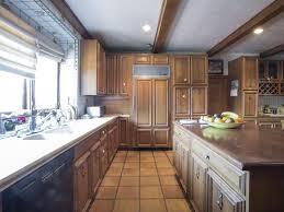 Home Design Network Tv 78 Best G U0026r Customs Projects Images On Pinterest Diy Network