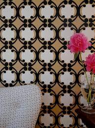 new delight wallpaper from mod green pod u2013 design sponge