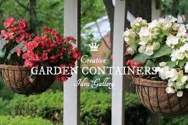 16 more creative garden container ideas empress of dirt