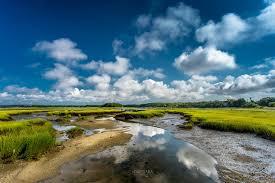 Massachusetts landscapes images Landscape photos for sale dapixara select from a range of most jpg