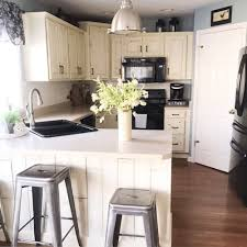 can i paint kitchen cabinets without sanding easy how to paint kitchen cabinets without sanding