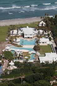 celine dion jupiter island house of pain celine settles last jupiter island lawsuit gossip