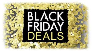 amazon shoping black friday let your fingers do the shopping black friday sale oye times