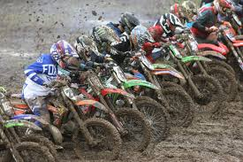motocross races uk alresford motocross des nations event granted late entertainment