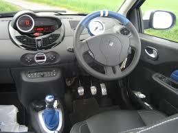 renault twingo mk1 renault twingo interior accessories renault twingo dynamique s