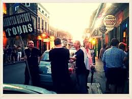 tours new orleans haunted history tours new orleans louisiana haunted journeys