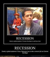 Carmen Meme - memebase carmen sandiego all your memes in our base funny