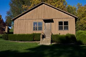 recreational cabins recreational cabin floor plans cabins the snpj recreation center