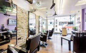 elisha hair u0026 beauty beauty salon in west ealing london treatwell
