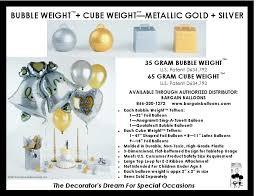 balloon weights bargain balloons balloon weights mylar balloons and foil balloons