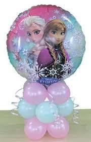 24 best balloons images on pinterest balloon decorations