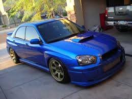 subaru xxr best cheap wheels archive wrong fitment crew