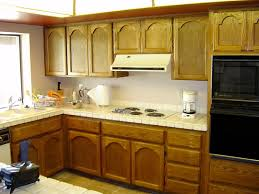 yellow wooden kitchen decorating ideas joshta home designs stained
