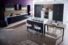 kitchen molding ideas kitchen cabinet base trim cabinet crown molding ideas cabinet