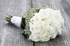 composition florale mariage fleuriste dans le 33 u203a les fleurs du roy