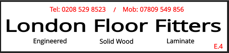 Laminate Floor Fitters London Floor Fitters U2013 We Professionally Fit All Types Of Wooden