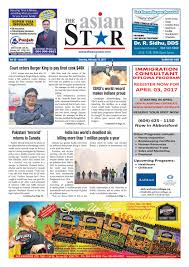 asian star february 18 2017 by the asian star newspaper issuu