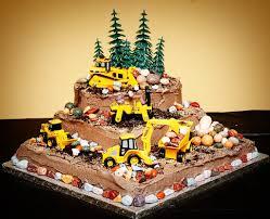 construction birthday cake birthday cake construction birthday cakes