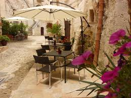 residence san giorgio matera italy booking com