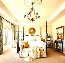 ideas for contemporary ceilings ews family room ceiling lighting