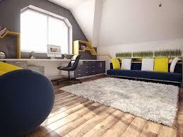 bedroom fancy bunk beds big floor pillow wallpaper for kids