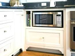 kitchen cabinet with microwave shelf microwave shelf cabinet kitchen under cabinet microwave shelves