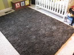 Brown And Gray Area Rug Decorating Brown Area Rugs Costco For Floor Decoration Ideas