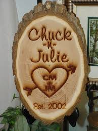 engraving wedding gifts unique wedding gifts engraved free all year enchanted