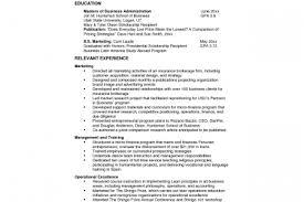 customer service skills list resume trilingual skills on resume examples reentrycorps