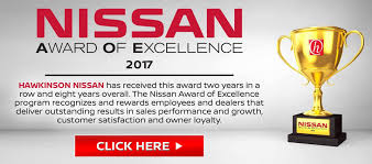 lexus orland park staff 38 new nissan sentra in stock in orland park south holland