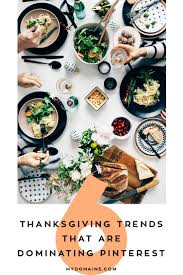thanksgiving dinner reno 216 best celebrate thanksgiving images on pinterest