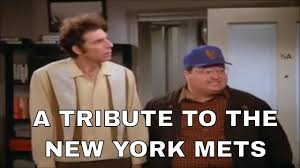New York Mets Memes - a tribute to the new york mets youtube