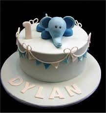 1st birthday cake ideas for baby boy u2014 wow pictures 1st birthday