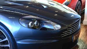 aston martin cars bmw mercedes porsche audi car dealer surrey near london