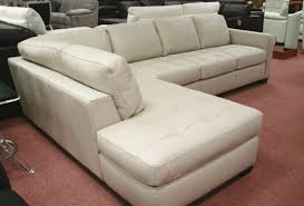 Leather Sofas Italian Sofa White Italian Leather Sofa Stunning Italian Leather Sofas