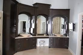 Modern Vanity Cabinets For Bathrooms Bathroom Bathroom Cabinet Designs Photos Bathroom Floor Cabinet