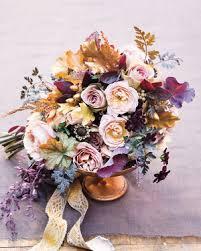 wedding flowers ideas fall wedding flower ideas from our favorite florists martha