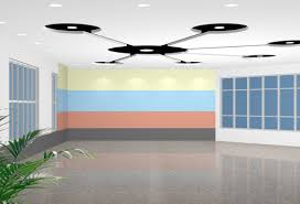 Good Color Combination wall color combinations great home design