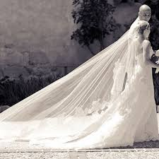 bridal veil wedding veil etiquette 101 every veil question asked and answered