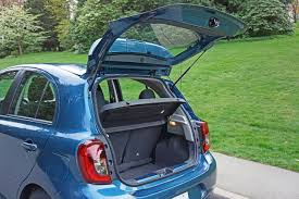 nissan micra active mileage leasebusters canada u0027s 1 lease takeover pioneers 2016 nissan