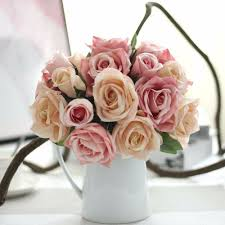 Beautiful Flower Arrangements by Compare Prices On Beautiful Flowers Bouquet Online Shopping Buy