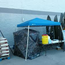 Moto Shade Replacement Canopy by Jackson Walmart Supercenter Pharmacy 100 Walmart Dr Jackson Oh
