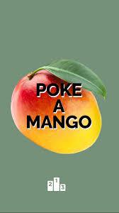 mango apk poke a mango 1 2 apk android arcade