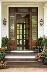 all glass front door image result for all glass front door welcome pinterest