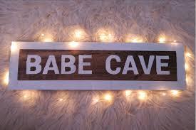 diy wooden sign brandy melville cave abbey zucker youtube