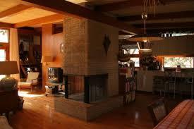 Mid Century Modern Home Interiors Mid Century Modern House Tour In Ks Mid Century Mid