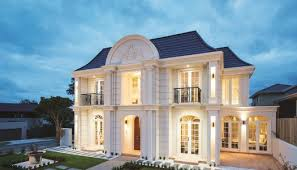 european style homes european style homes archives custom homes magazine