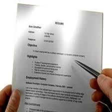 Prepare Resume Preparation Of Resume Food Prep Resume 2 Barista Cashier Food