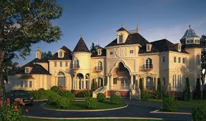 luxury home plans luxury house plans homecrack
