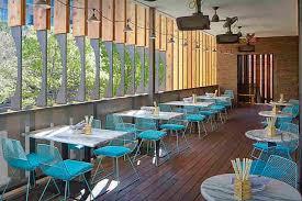Patio Bars Dallas New Outdoor Bars In Dallas Thrillist